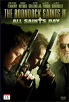 The Boondock Saints 2 - All Saints Day (DVD)