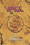 Rage - The Video Link (DVD)