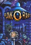 Punk-O-Rama Vol. 1 (DVD)
