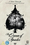 The Queen Of Spades (UK-import) (DVD)