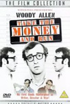 Take The Money And Run (UK-import) (DVD)