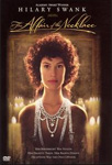 The Affair Of The Necklace (DVD - SONE 1)
