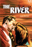 The River (UK-import) (DVD)