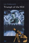 Viljens Triumf (UK-import) (DVD)