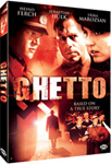 Ghetto (DVD)