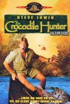 The Crocodile Hunter Collision Course (DVD)