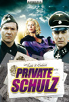 Private Schulz (DVD)