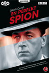 En Perfekt Spion (DVD)