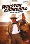 Winston Churchill - The Wilderness Years (DVD)