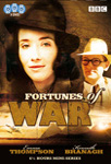 Fortunes Of War (DVD)
