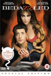 Bedazzled (UK-import) (DVD)