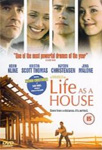 Life As A House (UK-import) (DVD)