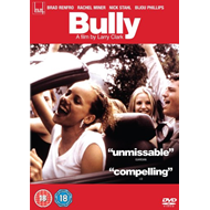 Bully (UK-import) (DVD)