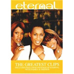 Eternal - Greatest Clips (DVD)