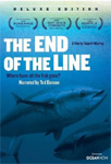 The End Of The Line (DVD - SONE 1)