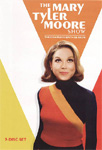 The Mary Taylor Moore Show - Sesong 6 (DVD - SONE 1)
