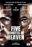 Five Minutes Of Heaven (DVD)