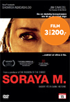 Produktbilde for Soraya M. (DVD)