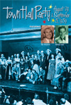 Town Hall Party August 29 & September 5, 1959 (DVD)