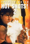Hot Shots! 2 (DVD)