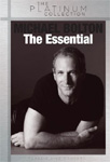 Michael Bolton - The Essential (DVD)