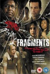 Fragments (UK-import) (DVD)