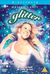 Glitter (UK-import) (DVD)