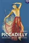 Piccadilly (UK-import) (DVD)
