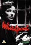 Whirlpool (UK-import) (DVD)