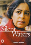 Silent Waters (UK-import) (DVD)