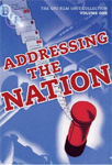 The GPO Film Unit Collection Vol.1 - Addressing The Nation (UK-import) (DVD)