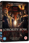 Sorority Row (UK-import) (DVD)