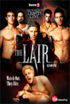 The Lair – Sesong 1 (UK-import) (DVD)