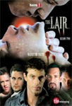 The Lair – Sesong 2 (UK-import) (DVD)