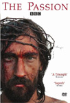 The Passion (UK-import) (DVD)