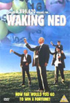 Waking Ned (UK-import) (DVD)