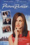 Picture Perfect (UK-import) (DVD)