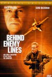 Behind Enemy Lines - Special Edition (DVD)