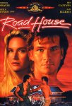 Road House (UK-import) (DVD)