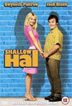 Shallow Hal (UK-import) (DVD)