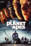 Planet Of The Apes (2001) - Collector's Edition (DVD)