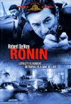 Ronin (UK-import) (DVD)