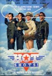 Hot Shots! (DVD)