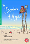 The Beaches Of Agnes (UK-import) (DVD)