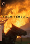 Ride With The Devil - Criterion Collection (DVD - SONE 1)