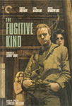 The Fugitive Kind - Criterion Collection (DVD - SONE 1)