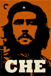 Che - Criterion Collection (DVD - SONE 1)