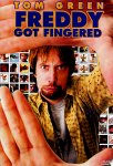 Freddy Got Fingered (UK-import) (DVD)