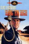 Hang 'Em High (UK-import) (DVD)