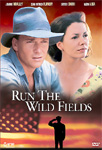 Run The Wild Fields (DVD - SONE 1)